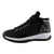 PEAK Basketball Kids Tony Parker 4 - Black/White