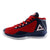 PEAK Basketball Kids Tony Parker 4 - Red/Blue