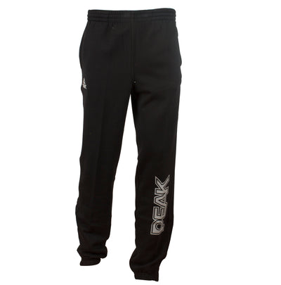 PEAK Team Basics Tracksuit Pants