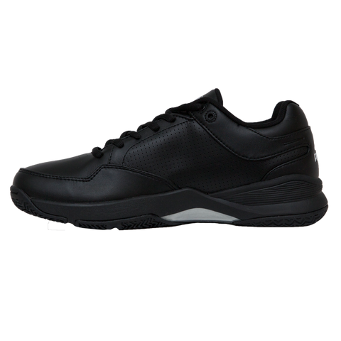FIBA Referee Shoes - PEAK Sport Australia - 3