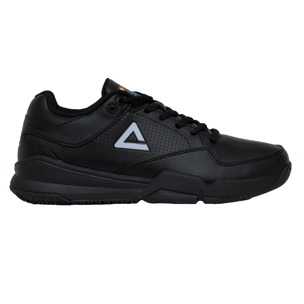 Basketball Referee Shoes Clearance