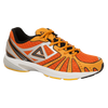 PEAK Runners Glenrock - Orange/White