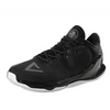 PEAK Basketball Tony Parker 5 - Black
