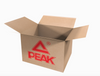 PEAK KIDS Mystery Box- Female
