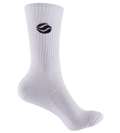 Buy Official Basketball Australia Sports Socks now at peaksport.com.au.
