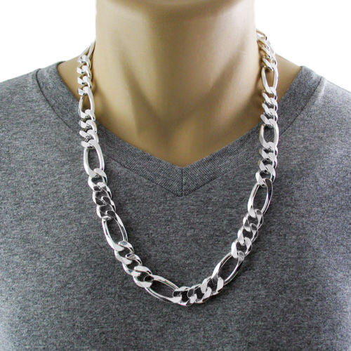 Figaro Chains 925express