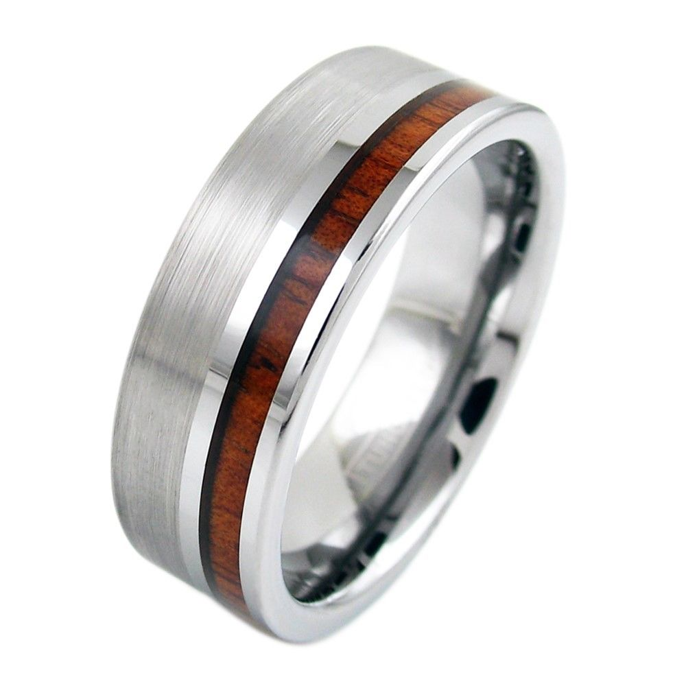 Wholesale Tungsten Ceramic Rings and Wedding Bands 925Express