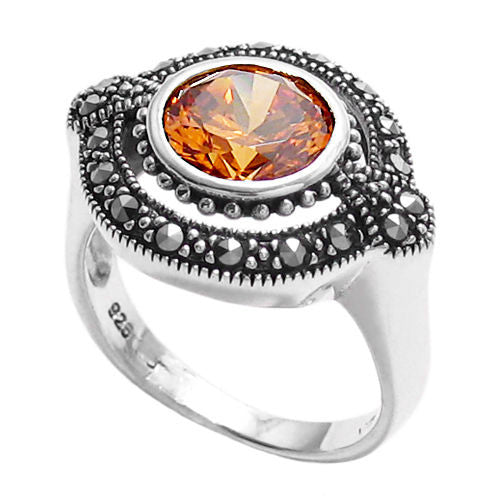 k sterling and jewellery p cid view wholesale women for silver rings jewelry men