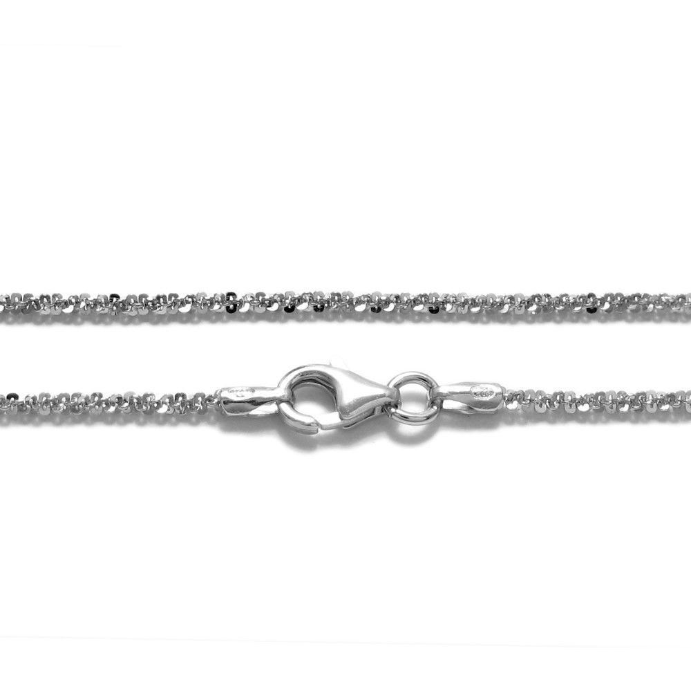 silver the unfinished by beaded ball sterling per chains foot wholesale bulk chain sold
