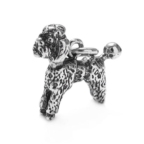 Dogs Cats Charms Wholesale Sterling Silver Charms 925express