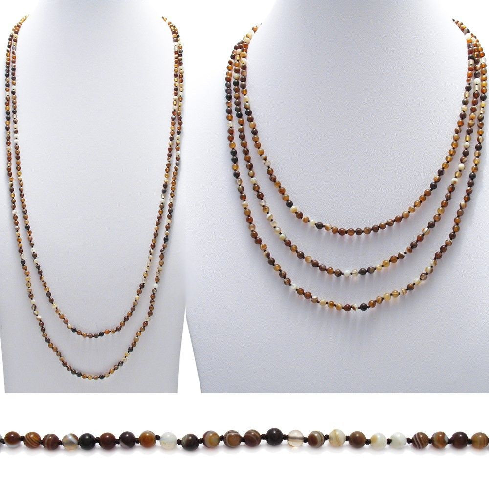 beads product pic jewelry fashion detail wholesale glass necklaces necklacesmanufacturers designer