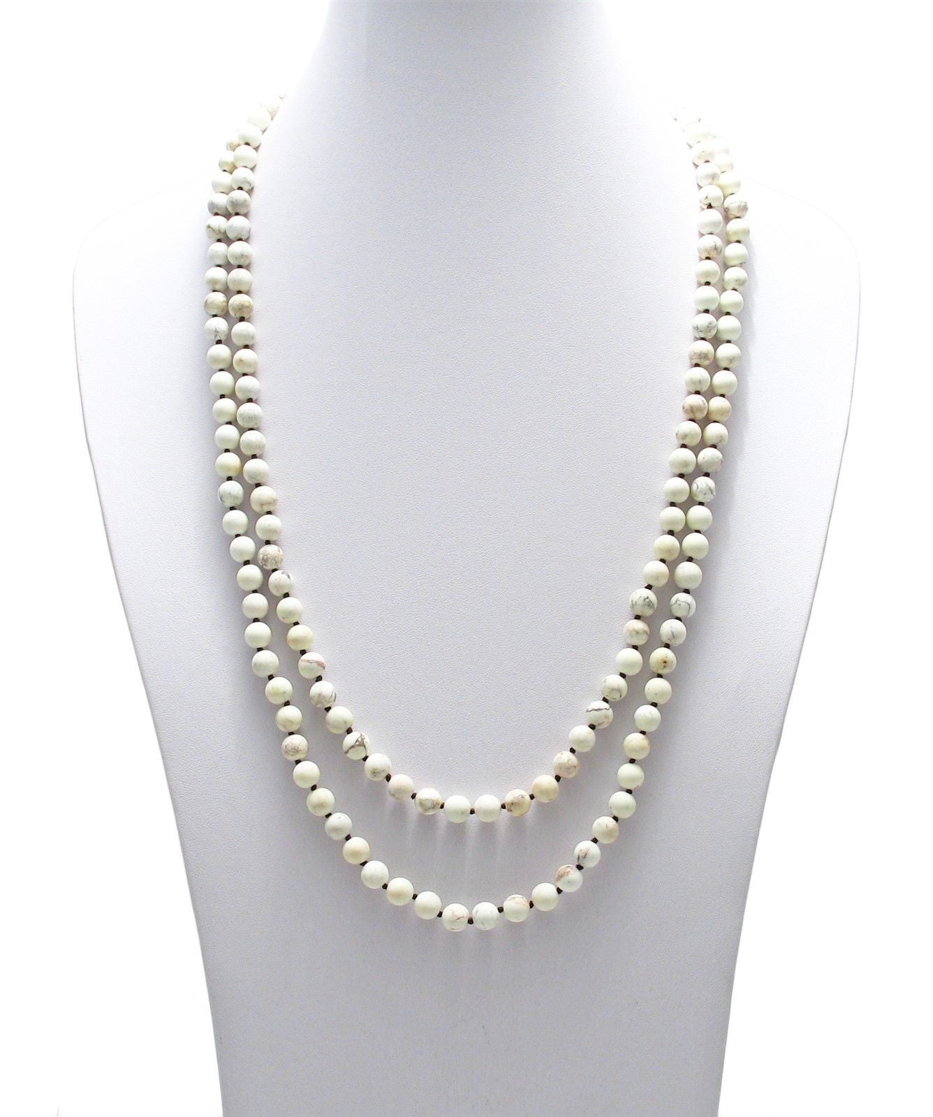 pearl crystal bigbshop home design fashion necklace multi fabulous color