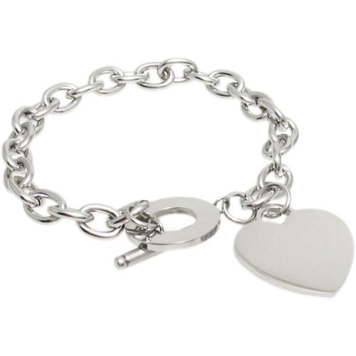 Ladies' Bracelets and Anklets
