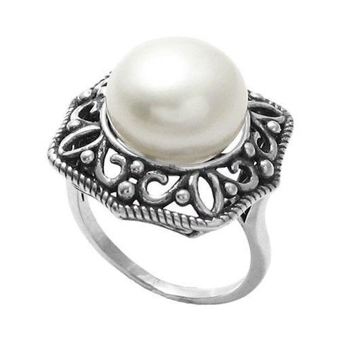 7785064cf17 Wholesale Ladies' Sterling Silver Rings with Stones - 925Express