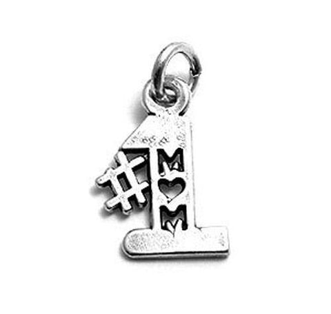 Mom grandma family wholesale sterling silver charms 925express awesome mom inside 1 talking charm for your wonderful mother wholesale sterling aloadofball Images
