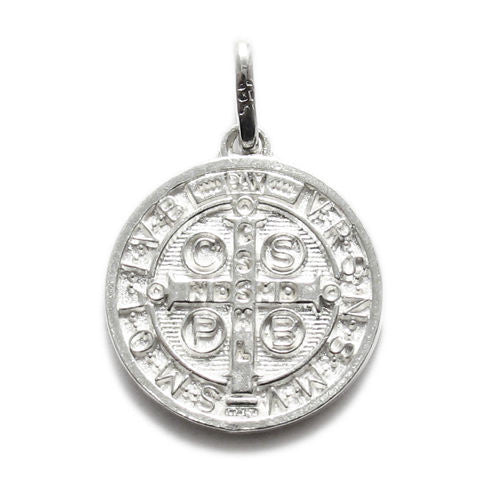 Religious-Christian | Wholesale 925 Sterling Silver Charms - 925Express