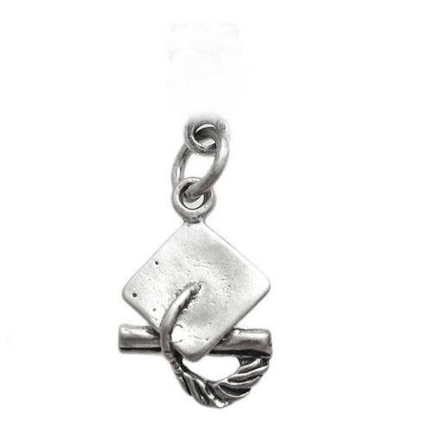 b04a80952 School Related Charms. Wholesale Sterling Silver Charms - 925Express