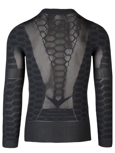 Base Layer 3 LS