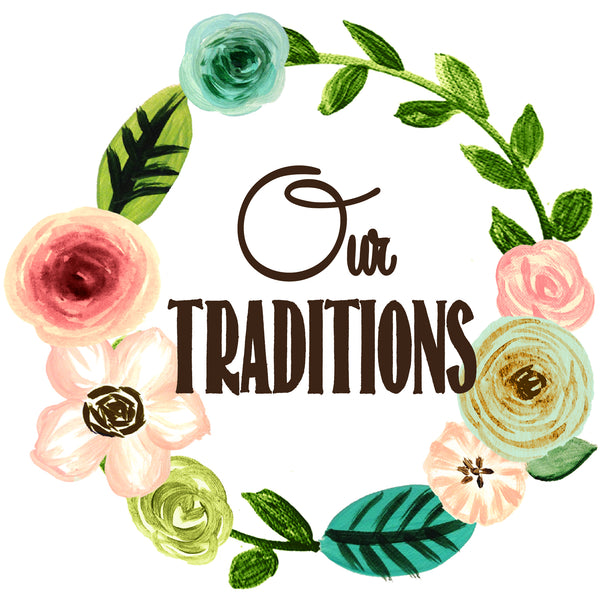 Our Traditions Boutique