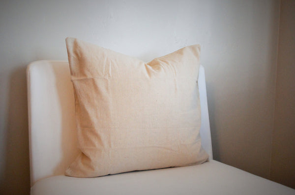 Please excuse our mess pillow cover - Our Traditions Boutique - 2