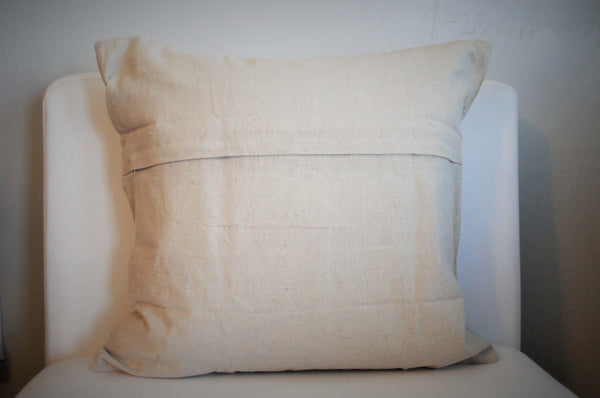 Please excuse our mess pillow cover - Our Traditions Boutique - 3