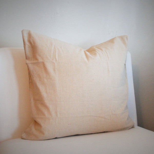 lds wedding gift -  lds temple pillow cover - Our Traditions Boutique - 4
