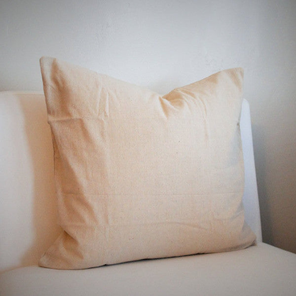 Vintage Arrow Birth Pillow - Our Traditions Boutique - 5