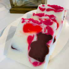Load image into Gallery viewer, Galentine's Soap Bar