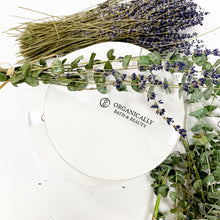 Load image into Gallery viewer, Lavender & Eucalyptus Luxury Line Gift Set