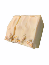Load image into Gallery viewer, Jasmine Soap Bar