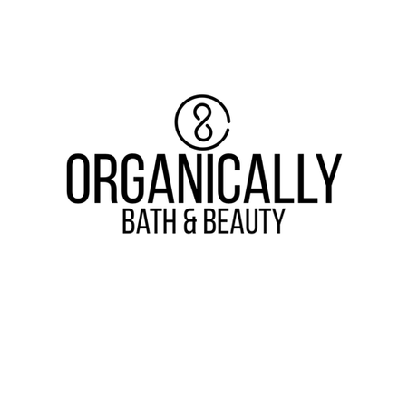 Organically Bath & Beauty
