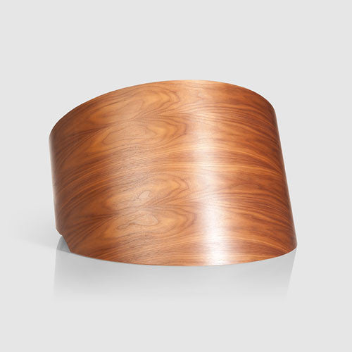 COVO - In Walnut