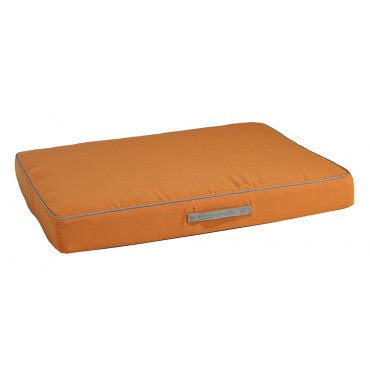 Outdoor - Flat Bed - Sunset (Orange)