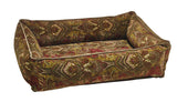 Urban Lounger - Microvelvet - Duke