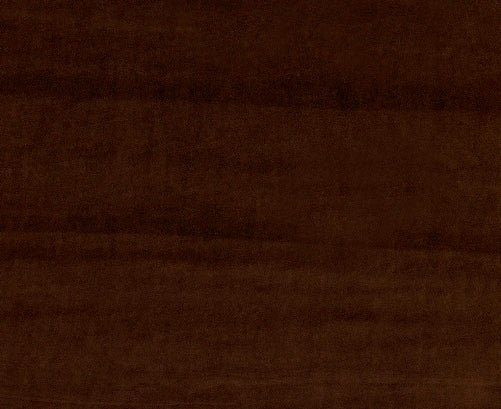 Microvelvet - HICKORY (Brown)