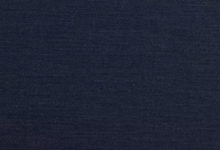Microlinen - MIDNIGHT (Blue)