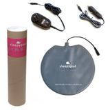 SleepyPod - Warmer Kit