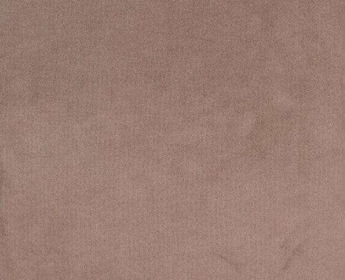 Microvelvet - TAUPE (Brown)