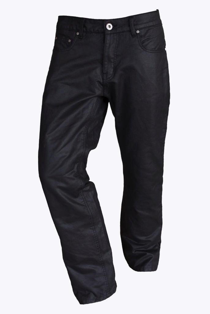 The Lowside Kevlar Riding Pants