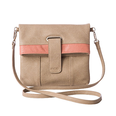 Reed Hip Bag