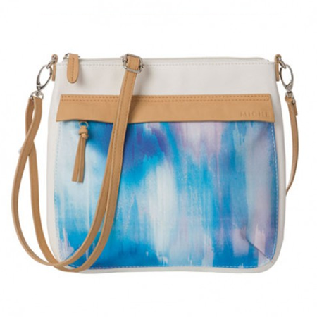 Blair Hip Bag
