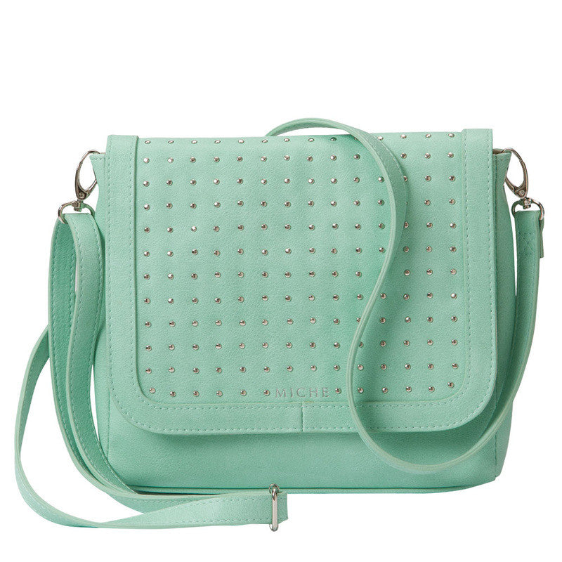 Cathy Hip Bag