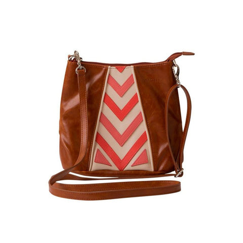 Dee Hip Bag