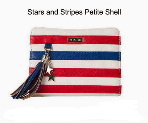 Stars and Stripes Petite