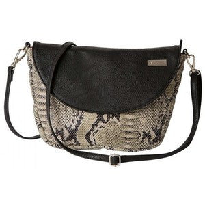 Leslie Hip Bag