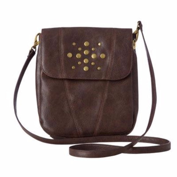 Mya Hip Bag