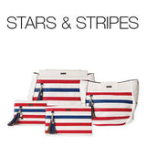 Stars and Stripes Prima