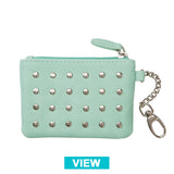 Cathy Coin Purse