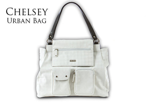 Chelsey Prima (Backpack)