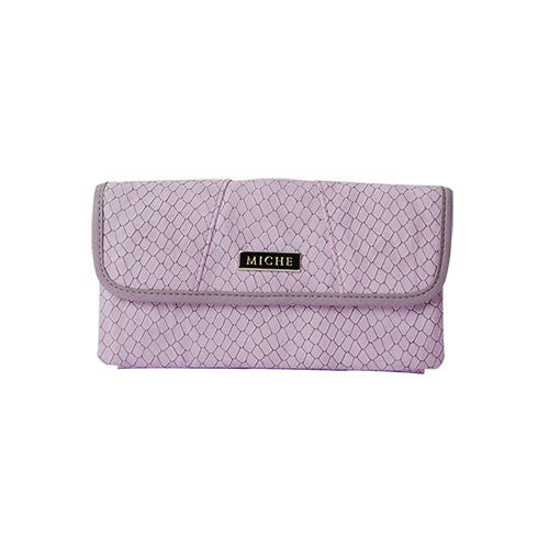 Shelly Soft Wallet